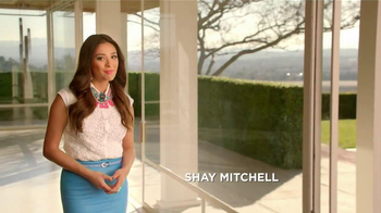 ACUVUE TV Spot Featuring Shay Mitchell - Thumbnail 3