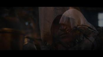 Assassin's Creed IV: Black Flag TV Spot, 'New Pirate' - Thumbnail 2