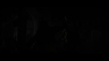 Assassin's Creed IV: Black Flag TV Spot, 'New Pirate' - Thumbnail 3