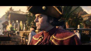 Assassin's Creed IV: Black Flag: New Pirate thumbnail