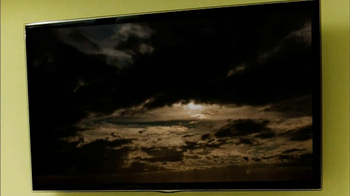 Cable Conceal  TV Spot, 'Home Entertainment' - Thumbnail 1