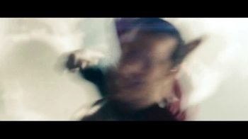 Man of Steel - Alternate Trailer 20