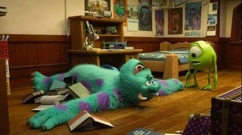 Monsters University - Alternate Trailer 13