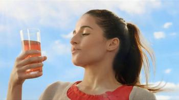 Lipton Tea and Honey TV Spot - Thumbnail 2