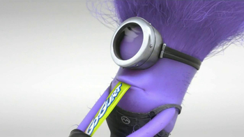 GoGurt TV Spot, 'Despicable Me 2' - Thumbnail 6