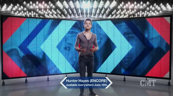 Pepsi TV Spot, 'Live for Now' Featuring Hunter Hayes - Thumbnail 2