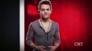 Pepsi TV Spot, 'Live for Now' Featuring Hunter Hayes - Thumbnail 4