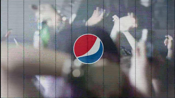 Pepsi TV Spot, 'Live for Now' Featuring Hunter Hayes - Thumbnail 5