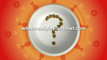 Iams TV Spot, 'What's Really in Your Bowl?' - Thumbnail 9