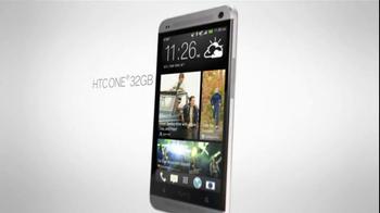AT&T TV Spot, 'Half Off Smartphones' - Thumbnail 1