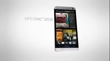 AT&T TV Spot, 'Half Off Smartphones' - Thumbnail 2