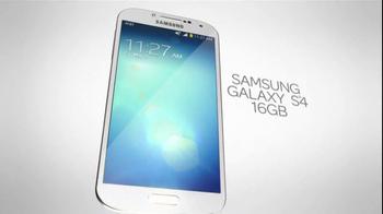 AT&T TV Spot, 'Half Off Smartphones' - Thumbnail 3