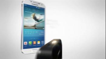 AT&T TV Spot, 'Half Off Smartphones' - Thumbnail 4
