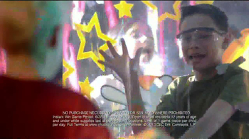 Chuck E. Cheese's TV Spot, 'Winner' - Thumbnail 4