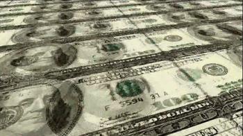 Lear Investor TV Spot - Thumbnail 5