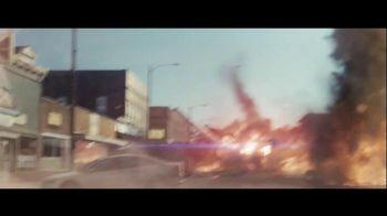 Man of Steel - Alternate Trailer 22