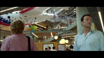 The Internship - Alternate Trailer 29