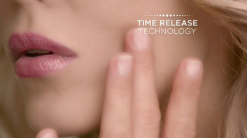 Revlon ColorStay Makeup TV Spot Featuring Olivia Wilde - Thumbnail 5