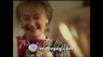 Moonpig TV Spot, 'Father's Day' - Thumbnail 1