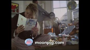 Moonpig TV Spot, 'Father's Day' - Thumbnail 2