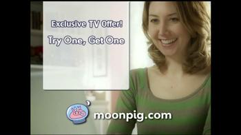 Moonpig TV Spot, 'Father's Day' - Thumbnail 8