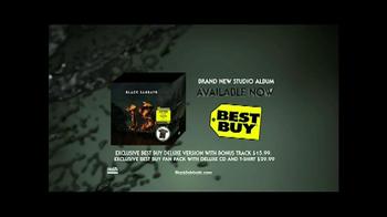 Black Sabbath 13 TV Spot - Thumbnail 10