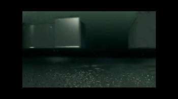 Black Sabbath 13 TV Spot - Thumbnail 2