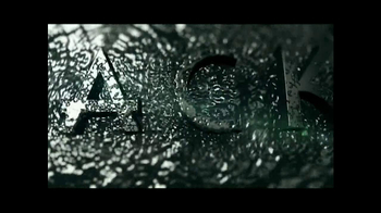 Black Sabbath 13 TV Spot - Thumbnail 3
