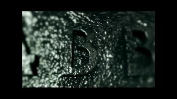 Black Sabbath 13 TV Spot - Thumbnail 6