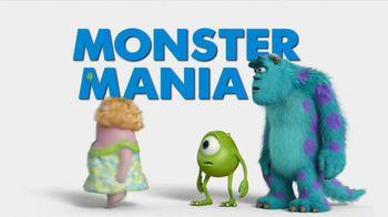 Monsters University - Alternate Trailer 25