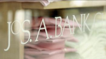 JoS. A. Bank TV Spot, 'Summer Casuals' - Thumbnail 2