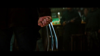 The Wolverine - Thumbnail 1
