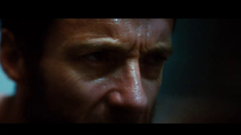 The Wolverine - Thumbnail 5
