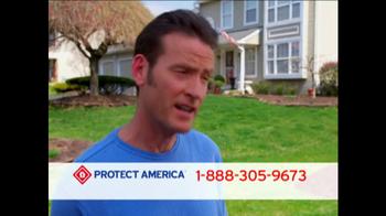 Protect America TV Spot - Thumbnail 2