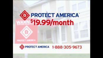 Protect America TV Spot - Thumbnail 3