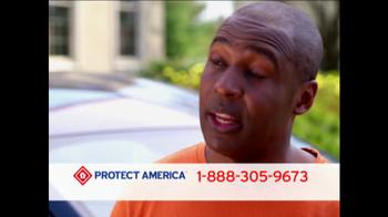 Protect America TV Spot - Thumbnail 4