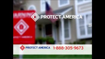 Protect America TV Spot - Thumbnail 5