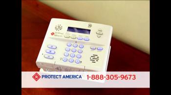 Protect America TV Spot