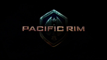 Pacific Rim - Alternate Trailer 4