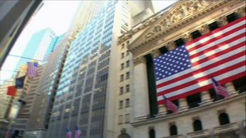 Lear Investor TV Spot, 'Stock Market' - Thumbnail 1