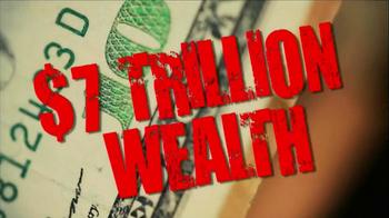Lear Investor TV Spot, 'Stock Market' - Thumbnail 4