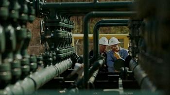 BP TV Spot, 'Largest Energy Investor' - Thumbnail 1