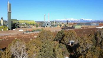 BP TV Spot, 'Largest Energy Investor' - Thumbnail 3