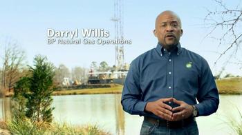 BP TV Spot, 'Largest Energy Investor' - Thumbnail 4