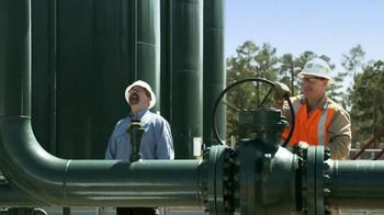 BP TV Spot, 'Largest Energy Investor' - Thumbnail 7