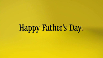 Cheerios TV Spot, 'Father's Day' - Thumbnail 8
