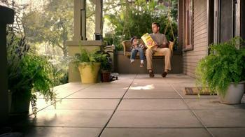 Cheerios TV Spot, 'Father's Day' - Thumbnail 4