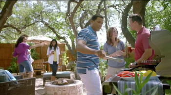 JCPenney TV Spot, 'St. John's Bay'