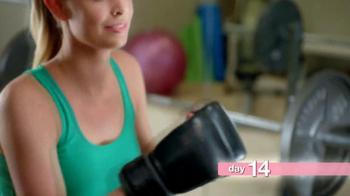 Sensationail TV Spot, 'Up to 2 Week Wear' - Thumbnail 9