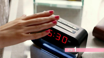 Sensationail TV Spot, 'Up to 2 Week Wear'